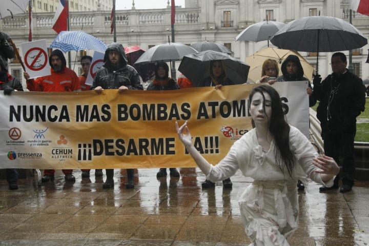 Antinuclear-Marcela Contardo Berrios-06-agosto-2015 (11)