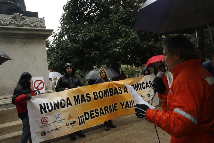Antinuclear-Marcela Contardo Berrios-06-agosto-2015 (17)