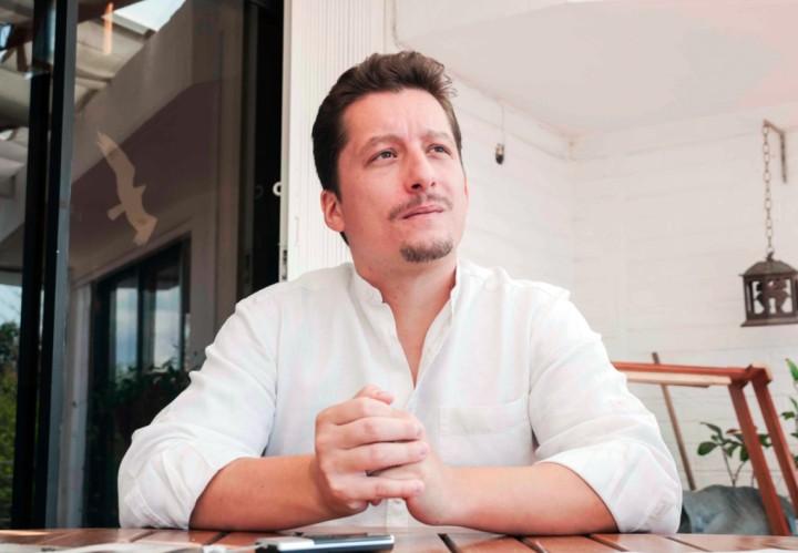 """""""I movimenti sociali greci hanno sviluppato nuove forme di lotta"""""""