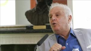 Barenboim irá a Teherán pese a la oposición del gobierno de Israel