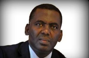Mauritania: al via processo di appello per militanti antischiavisti