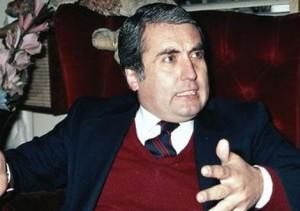 Cile: condanne confermate per omicidio chimico di Pinochet