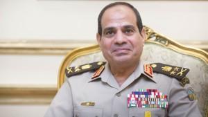 Egitto: approvata legge antiterrorismo