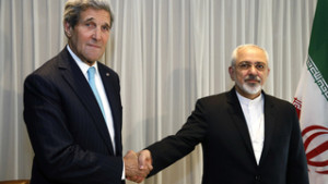The Iran Nuclear Deal: Give Diplomacy A Chance