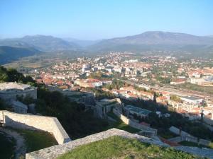 Balcani: il mese di agosto e le circostanze della memoria