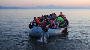 Eslovaquia anuncia que solo aceptará refugiados cristianos