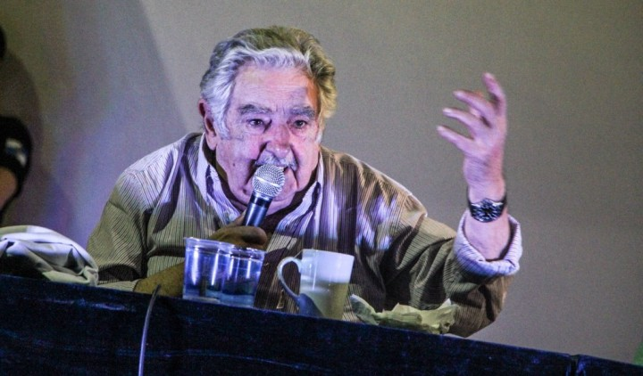 Mujica3