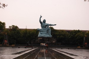 Dichiarazione di Nagasaki 2015