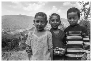 """Un nuevo capítulo de """"Regional y Popular"""": ¡Que vivan los niños de América Latina y el Caribe!"""