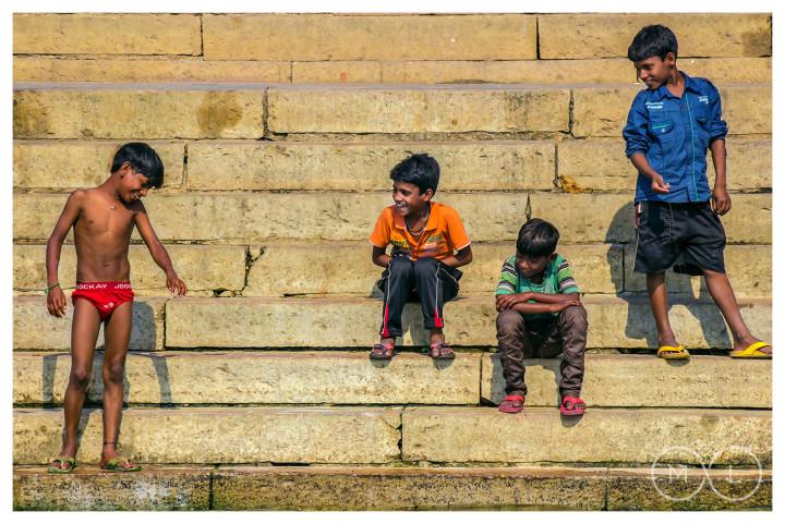 Niños, autora Monet Long 2015 (14)