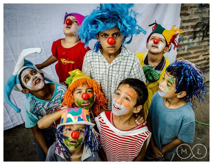 Niños, autora Monet Long 2015 (4)