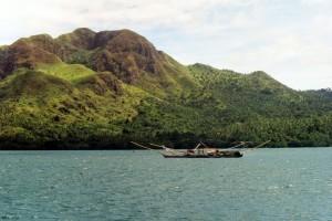 Filippine: premio Weimar a suora attivista a Mindanao