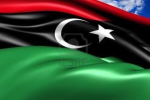 Libia, tutte le posizioni in campo
