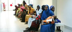 Cooperazione: 500mila euro a vittime guerra in Sudan