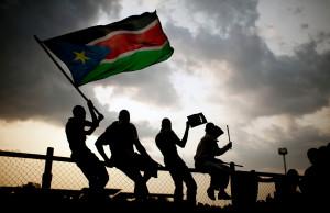 """Sud Sudan: colloqui di pace, gli sfollati ai leader """"firmate ora"""""""