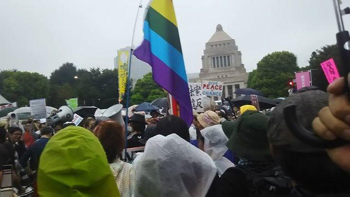 Tokyo-30092015-kazuko-ito