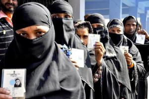 """Amnesty: per l'Arabia Saudita femminismo, omosessualità e ateismo sono """"idee estremiste"""""""