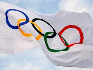Il Sud Sudan è membro del Comitato Olimpico