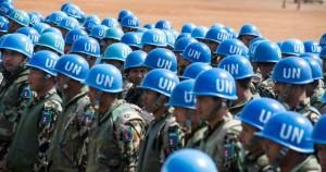 """Centrafica: nuove accuse a """"caschi blu"""", milizie ancora attive"""