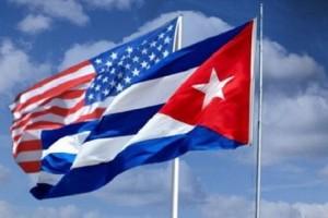 Quand Cuba débat
