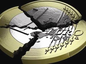 Ungezügelte Finanzmärkte bedrohen Wirtschaft und Arbeitsplätze