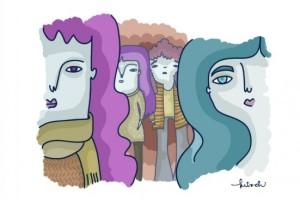 Derribando mitos sobre los abusadores sexuales