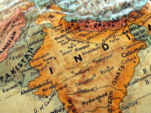 Pakistán acepta propuesta india de diálogo