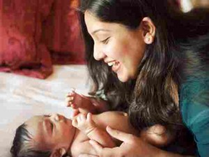 L'Inde accueillera sommet mondial sur la mortalité maternelle-infantile