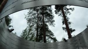 Quatro anos após massacre, jovens noruegueses voltam a Utoya