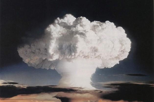 IPPNW: Για τη νέα πυρηνική δοκιμή της Βόρειας Κορέας