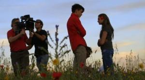 Locarno 2015. da Romeo e Giulietta a Lampedusa
