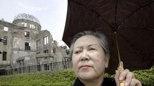 I mille soli di Hiroshima