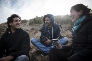 Filma tu aldea y filmarás el mundo