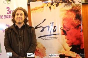 Consigue su crítica la película de Leandro Bartoletti