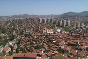 Turchia: attacco contro la polizia, Ankara bombarda il PKK