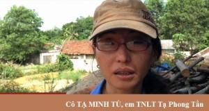 Vietnam: blogger dissidente verso esilio negli Stati Uniti