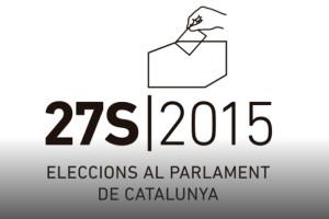 Elezioni catalane del 27 settembre: politica quantistica