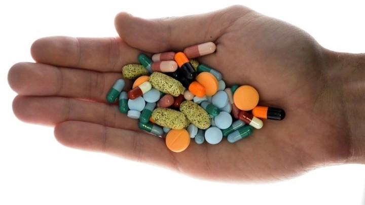 Amérique du Nord : le prix d'un médicament anti-tuberculose fait un bond de 2000%