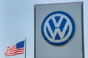 Scandale Volkswagen : l'amende, l'autre arme de l'arsenal américain?