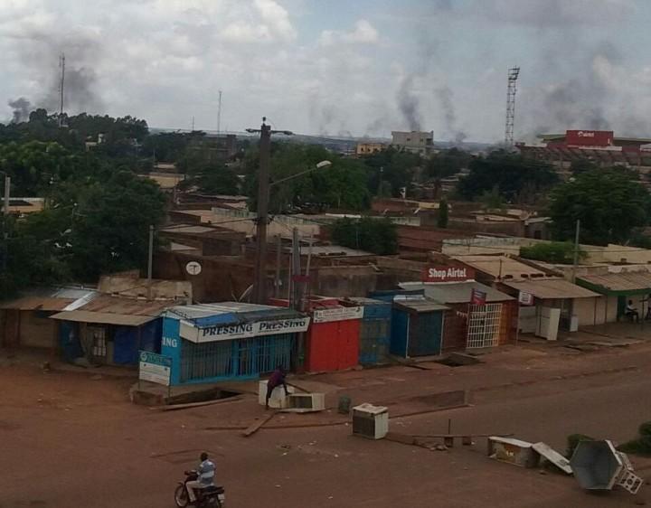 BurkinaFaso04