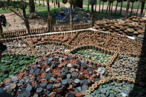 Mozambique removes last known landmine