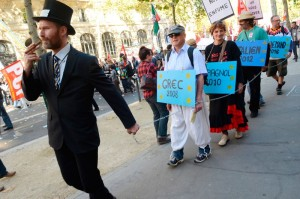Résolution des Nations Unies pour restructurer les dettes des Etats