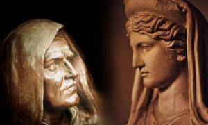 Il messaggio rivoluzionario di Giordano Bruno