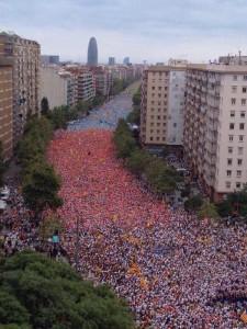 Diada en Catalunya-1
