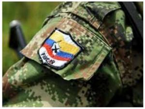 Colombie. Les FARC admettent le rôle des États-Unis dans le processus de paix