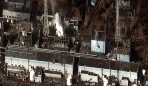 Fukushima Update – What you need to know