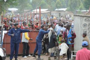 Freihandelspolitik zerstört Lebensgrundlagen in Ländern des Südens