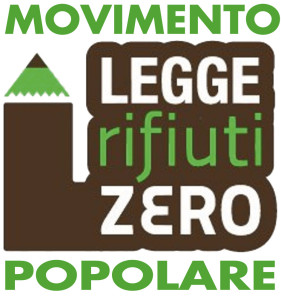 Zero Waste Italy spacca il movimento per andare con Legambiente Nazionale