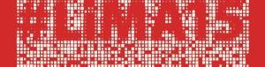 Linke Medienakademie: Diesjähriges Motto »De-Fragmentierung«