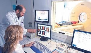 Centro de protonterapia, el primero en América Latina